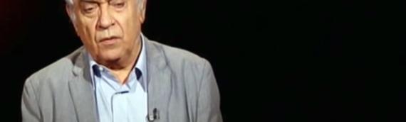 RTVE conmemora el 50 aniversario de RNE Canarias