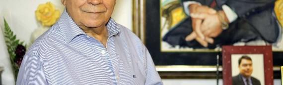 Entrevista sobre REE en laregioninternacional.com